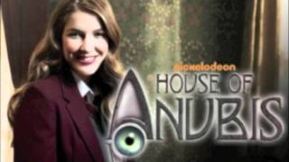 Watch House of Anubis (Season 1 & 2) [Links]
