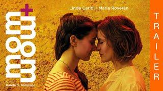 Gambar cover Mom + Mom - Offizieller deutscher Trailer