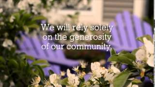 Story of Hope Comfort Care Home