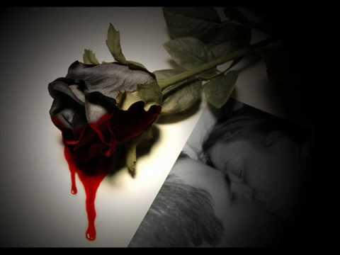 Love The Way You Lie - Eminem ft. Rihanna