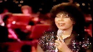 LOVIN' YOU - Minnie Riperton Live on Rock It! TV Show (REPOST)