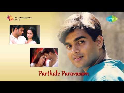 Paarthale Paravasam | Naadhir Dhinna song