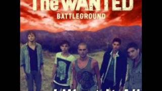 The Wanted I Want It All Full Song (Lyrics in Description)