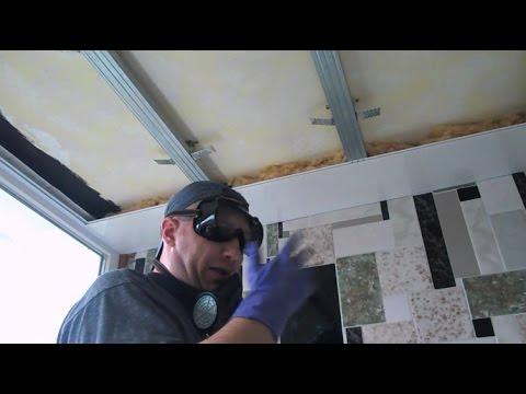 Как шпаклевать стены под обои пошаговая инструкция