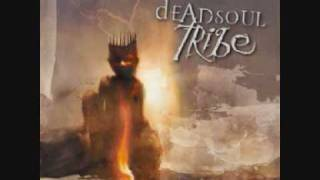 Dead Soul Tribe - ...Into The Spiral Cathedral