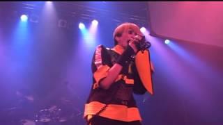 メトロノーム Metronome - 東京バビロン (Tokyo Babylon) LIVE 2006 Cycle-Recycle メーDAY X'mas