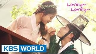 Video Love in The Moonlight Ep 17 eng sub indo sub 구르미 그린 달빛 17회 Preview download MP3, 3GP, MP4, WEBM, AVI, FLV Mei 2018