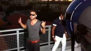 Zion Y Lennox Hoy lo Siento Feat. Tony Dize Behind The Scenes.mp3
