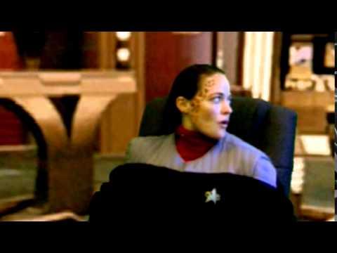 Star Trek: Hidden Frontier   Season 1   Enemy Unknown Part 3   Remastered