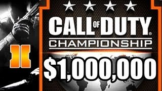 black ops 2 watch the cod championships today qbb lsw swarm 21 32