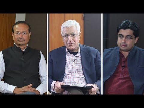 How The BJP Won Gujarat | Karan Thapar | Gujarat Election Results