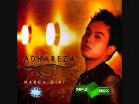 Adhareza - Bukan Hanya Kata