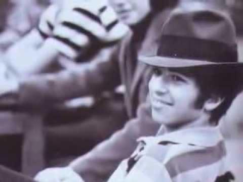 Palo Alto High School Class of '79  pt. 1