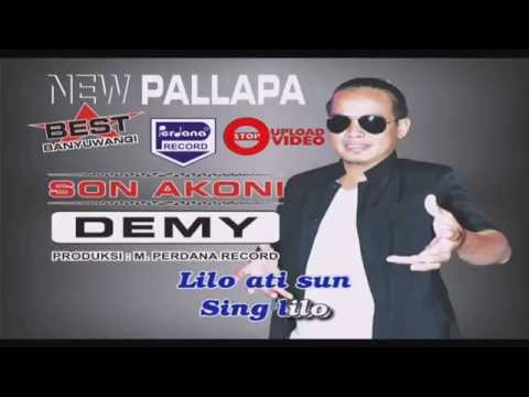 new-pallapa---son-akoni---demy-[-official-]