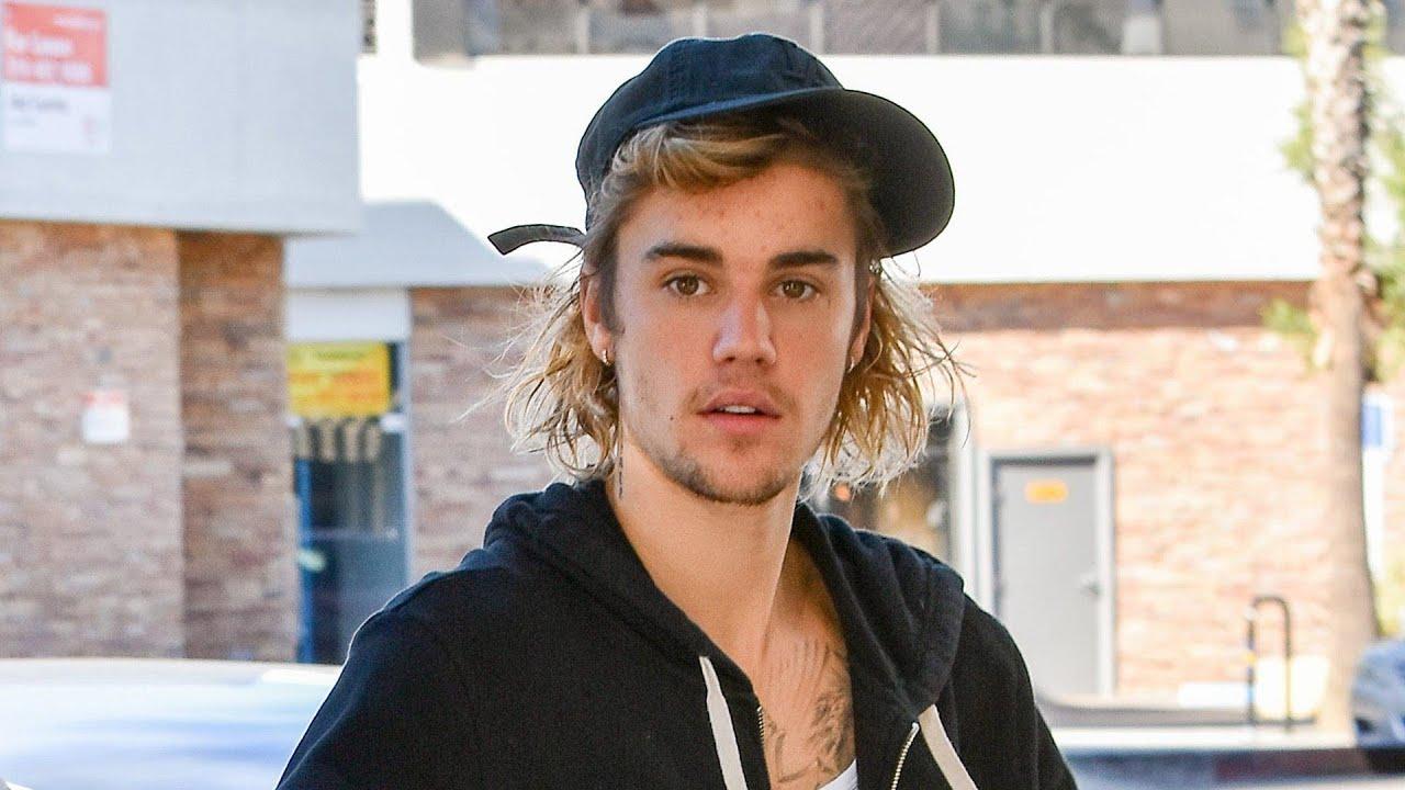 Justin Bieber è tornato: ecco le novità!