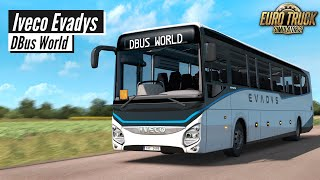 "[""Toast"", ""Euro"", ""Truck"", ""Simulator"", ""Funny"", ""Moments"", ""ETS2"", ""MP"", ""ETS"", ""Crash"", ""Compilation"", ""ets2 Iveco"", ""ets2 dbus"", ""dbus"", ""Dbus world"", ""ets2 dbus world"", ""ets2 buses"", ""ets bus"", ""ets2 bus"", ""ets2 iveco evadys"", ""ets2 solaris"", ""ets2 bus world""]"