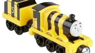 Thomas y sus Amigos Trenes Juguetes Infantiles