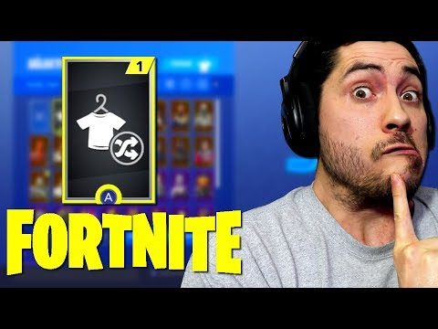 skin-aleatoire-challenge-sur-fortnite-switch