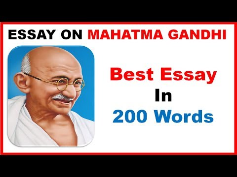essay on mahatma gandhi in english my favourite leader essay in essay on mahatma gandhi in english my favourite leader mahatma gandhi