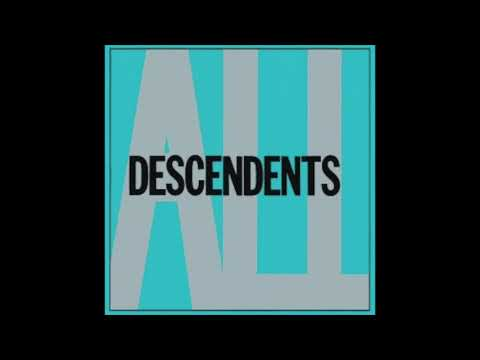 The Descendents -  ALL