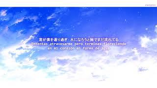 BTS – Crystal Snow [Sub Español   Kanji]