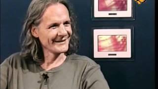 Tagesenergie 05 - vom August 2011 - mit Jo Conrad & Alexander Wagandt