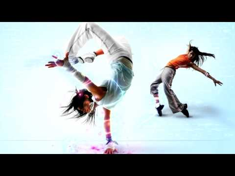 New House Electro Music 2011 New Electro House Music