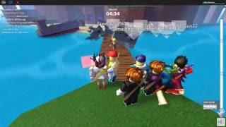 DEATH TRAPS! - Roblox Deathrun   Roblox (KCC Plays)
