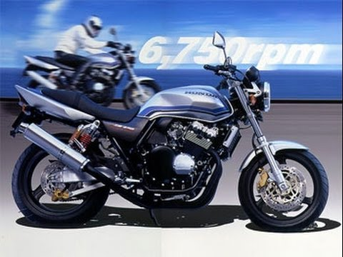 cb 400 super four vtec yoshimura exhaust youtube. Black Bedroom Furniture Sets. Home Design Ideas