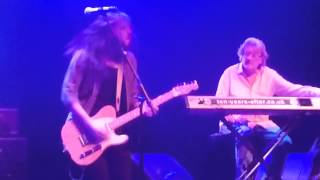 Ten Years After - Going Home live @ Leiden