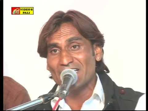 Sarvan Dhaval new bhajan live  2013 | jujarji dham nadiya 2013 | sirohi | rajasthan