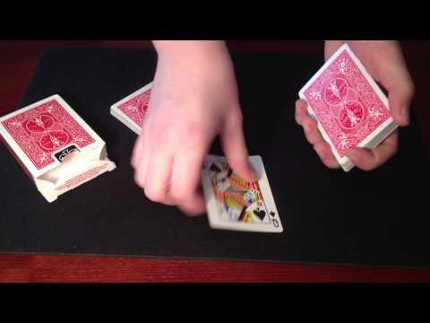 OK GOOGLE ВИДЕО УРОКИ КАРТОЧНЫХ ФОКУСОВ ДЛЯ ANDROID СКАЧАТЬ БЕСПЛАТНО