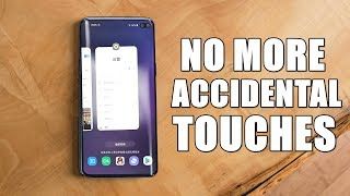 Galaxy S10 - THIS WILL MAKE IT THE PERFECT SMARTPHONE
