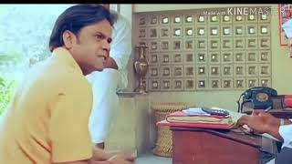 Vir adivasi comedy video