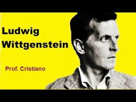 Ludwig Wittgenstein e os Jogos de Linguagem