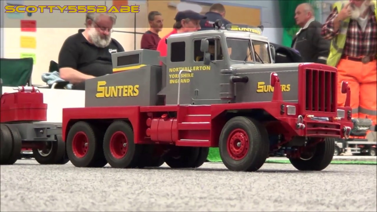 model rc trucks on youtube with Watch on Umbau Bruder Tiefganger together with Watch also Watch as well Watch together with Watch.