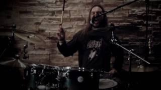 Silent Oath - Silent Oath (OFFICIAL VIDEO)