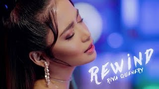 Riva Quenery - Rewind (Official Music Video)