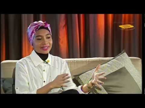 Free Download Full Episode - Singer Yuna Interviewed By Daud Yusof In Bicara Mp3 dan Mp4