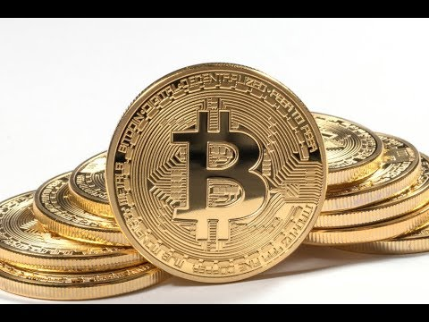 Proof Of Keys, BTC Price Indicator, Bitcoin Is 10, Bitcoin: A World Priority