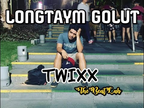 LONGTAYM GOLUT   TWIXX LEYNES