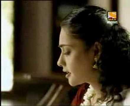 mallu gal advertisement indian wcup 2003