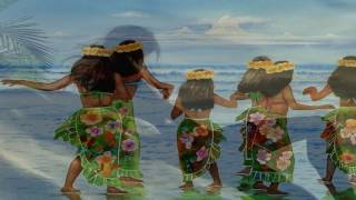 Watch Beach Boys Kona Coast video