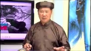 Doc Bao Vem : Chuyện Vui Của Chú Hoàng Tuấn 40
