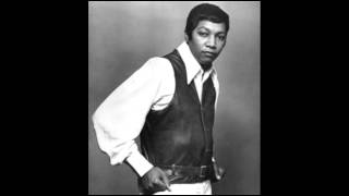 LUTHER INGRAM - OH BABY DON