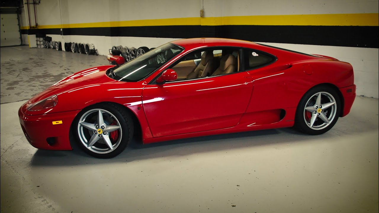 ny c oyster htm stock ferrari bay spider near sale for used