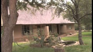 Kruger National Park Camps Disk 2 HD - South Africa Travel Channel 24