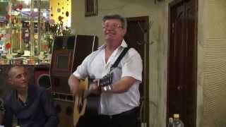 Сказка РЕПКА в вокальном исполнении на свадьбе
