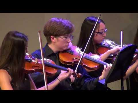 West Hills High School Period 6 THE CELTIC BUTTERFLY 05-12-18