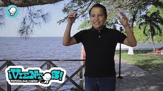 Vientos!, noticias que vuelan: Episodio 177